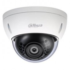 Видеокамера DH-IPC-HDBW1200EP