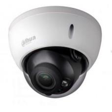 Видеокамера DH-IPC-HDBW2200RP-Z
