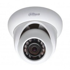 Видеокамера DH-IPC-HDW1000SP