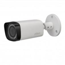Видеокамера DH-IPC-HFW2200RP-VF