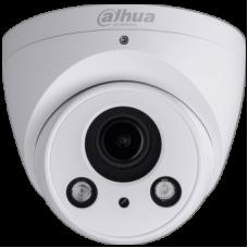 Видеокамера DH-IPC-HDW2220RP-Z
