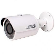 Видеокамера DH-IPC-HFW1000SP